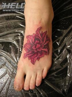 hell-tattoo-6.jpg